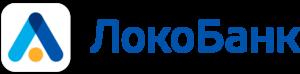 Кредит в Локобанке