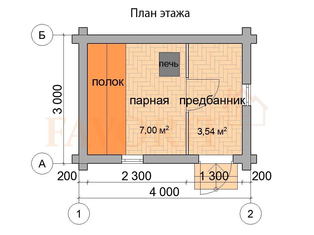 Banya-iz-brevna-3×4—-201-plan