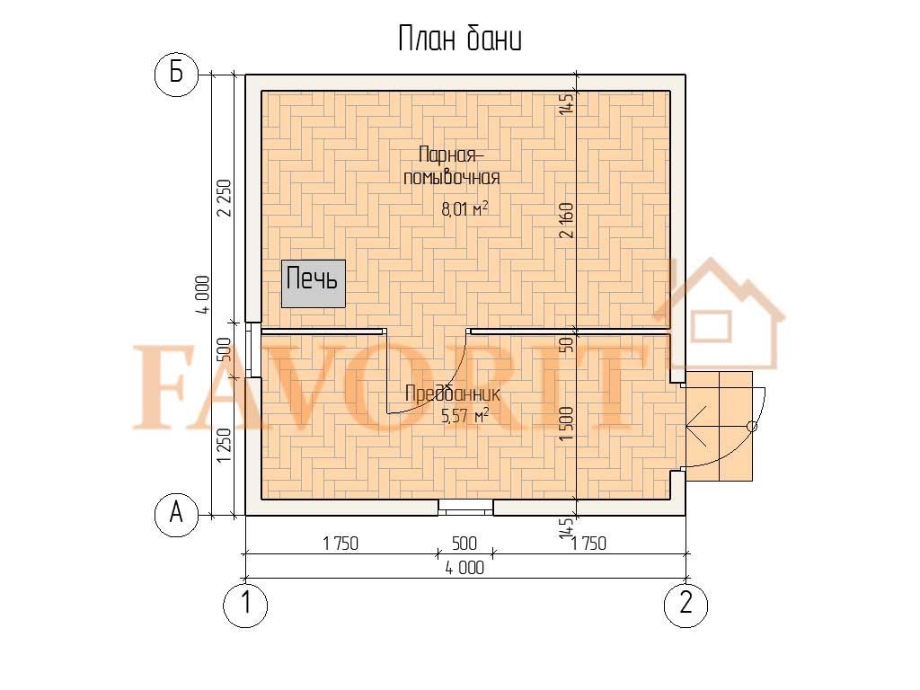 Banya-iz-brusa-4×4—-304-plan