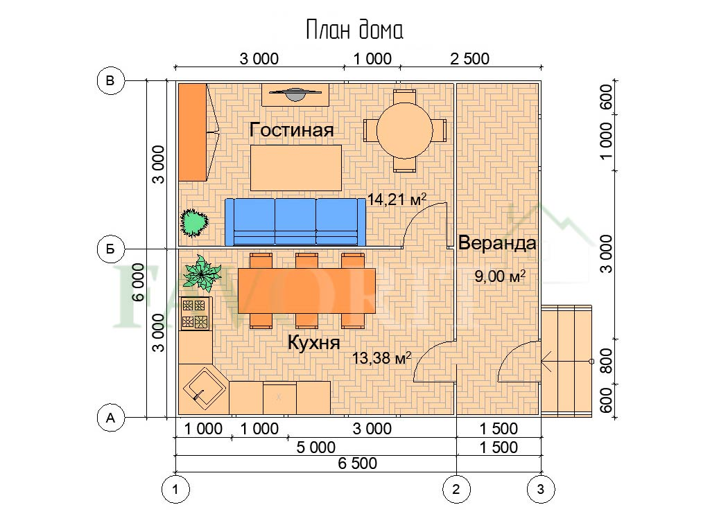 Dom-karkasnyiy-5–6—-120-plan