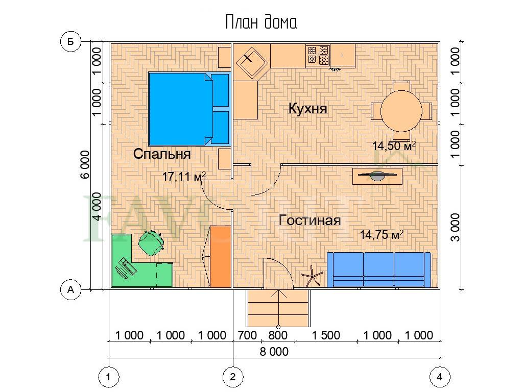 Dom-karkasnyiy-6×8—-124-plan