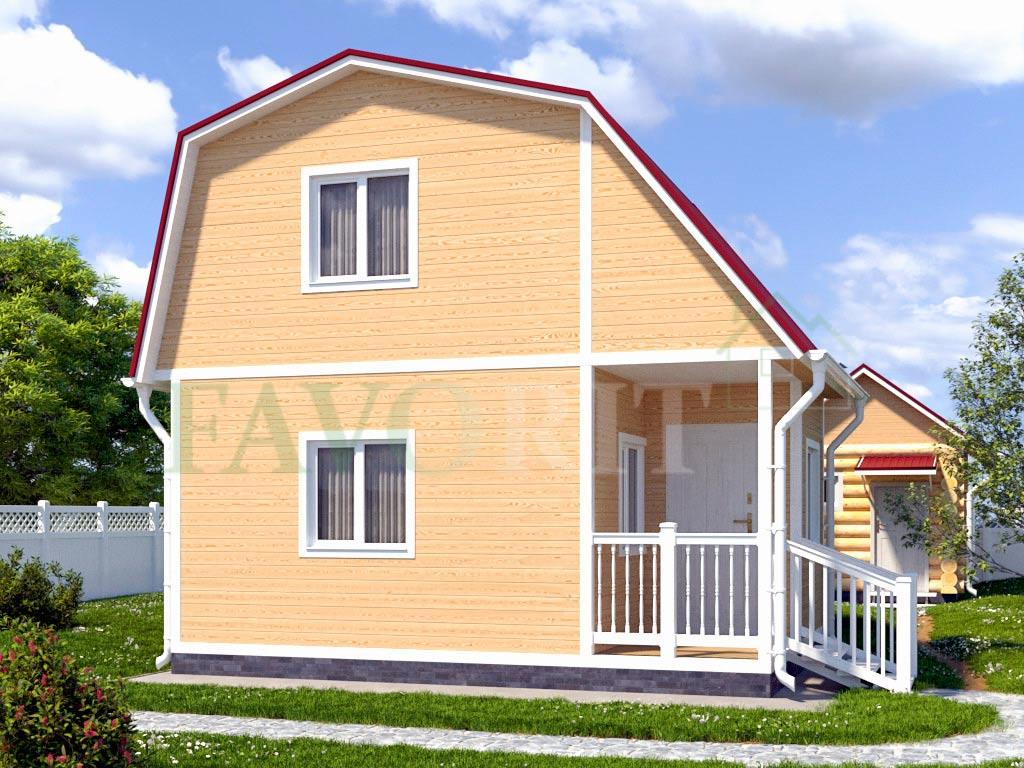 Karkasnyiy-dom-4×4—-201