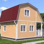 Karkasnyiy-dom-4×5—-208-vid-2