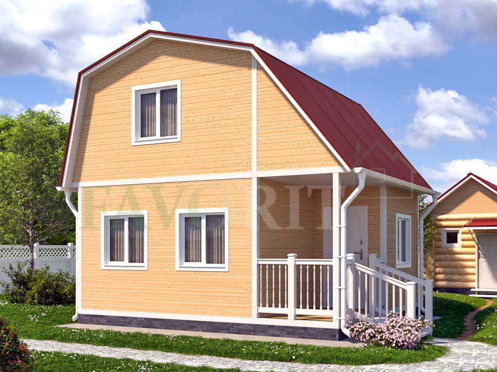Karkasnyiy-dom-4×5—-208