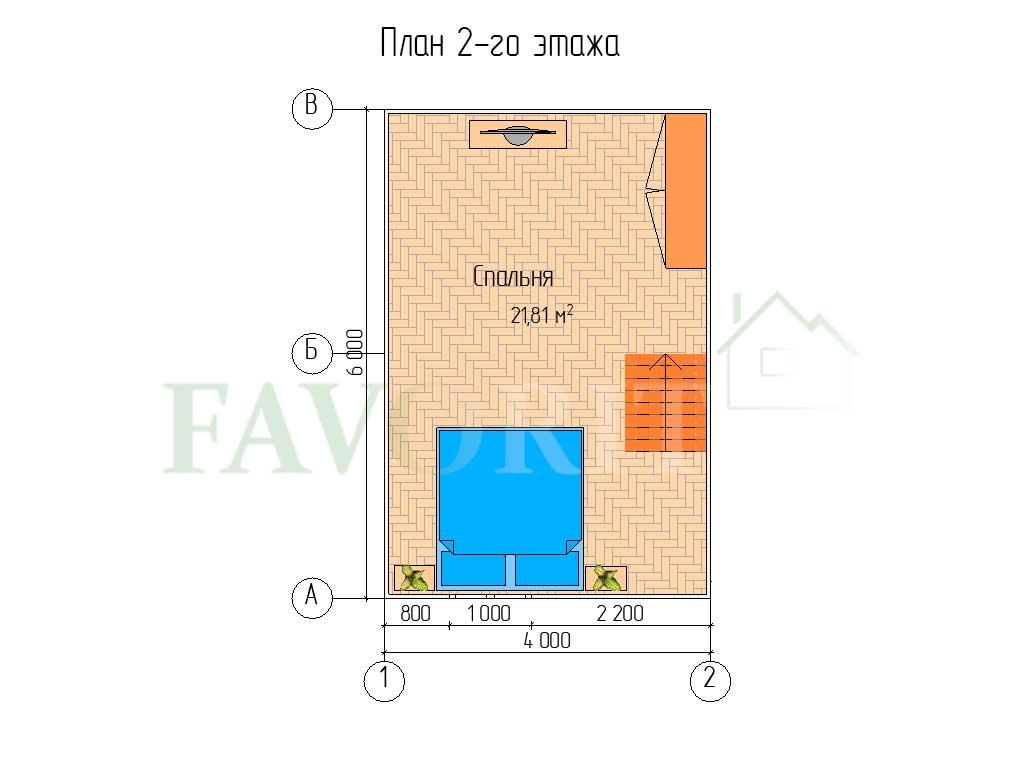Karkasnyiy-dom-4×6—-209-plan-2-e`tazh
