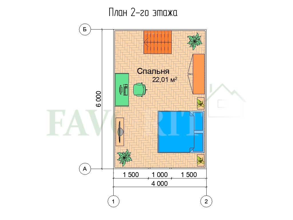 Karkasnyiy-dom-4×6—-210-plan-2-e`tazh