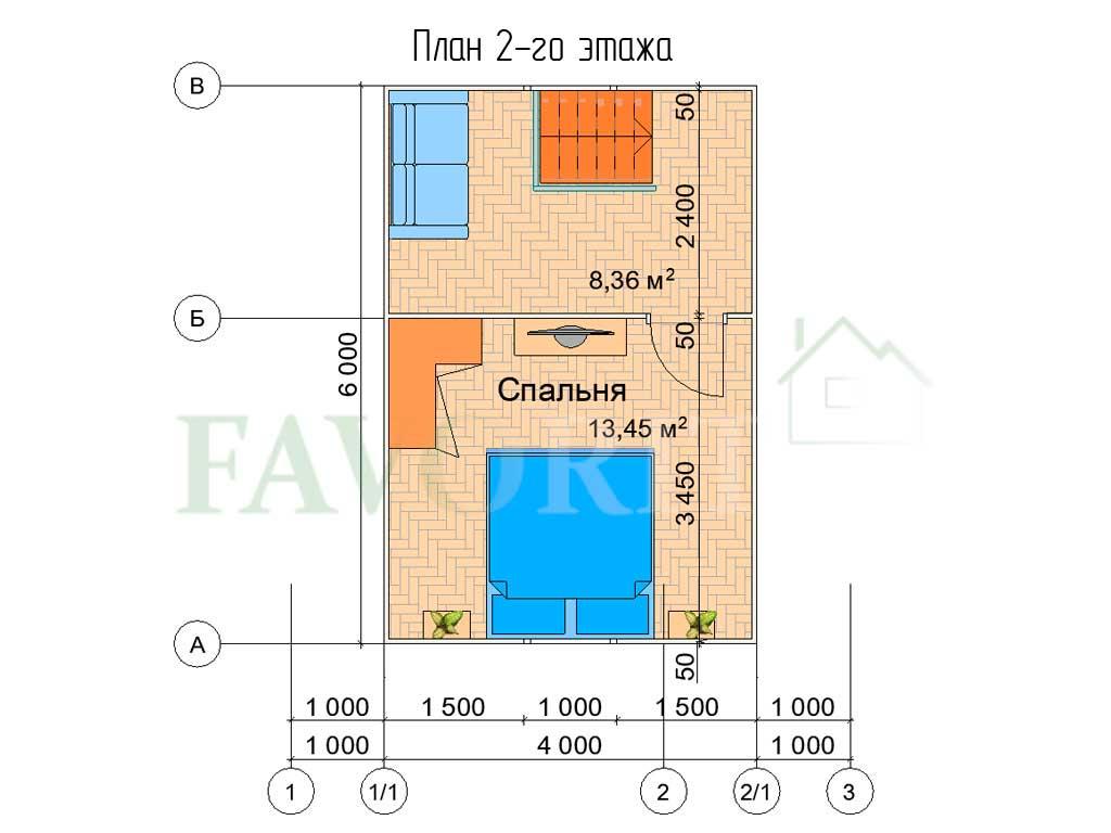 Karkasnyiy-dom-4×6—-211-plan-2-e`tazh