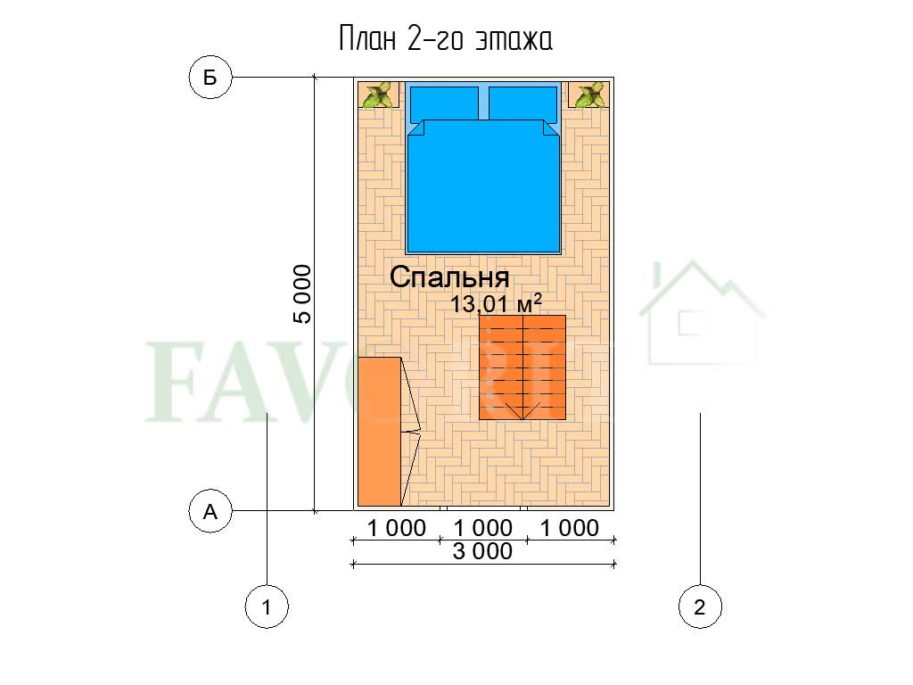 Karkasnyiy-dom-5×5—-220-plan-2-e`tazh