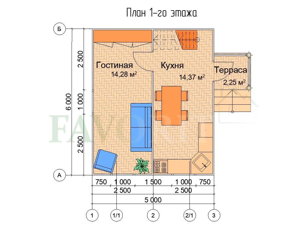 Karkasnyiy-dom-5×6—-223-plan-1-e`tazh