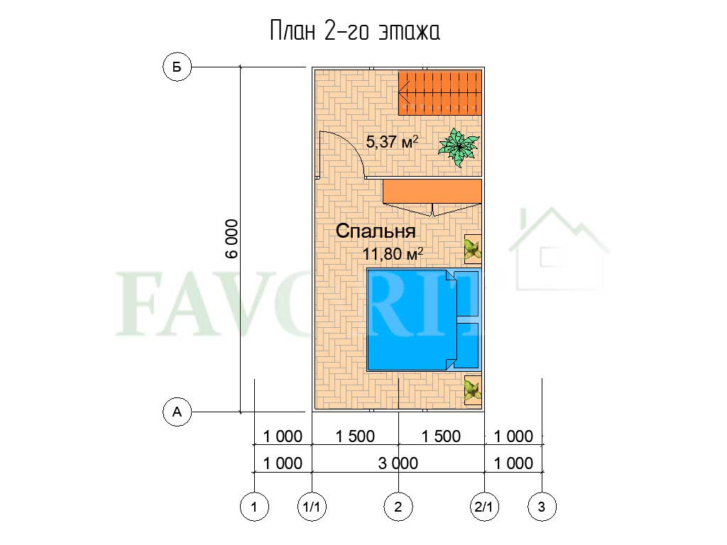 Karkasnyiy-dom-5×6—-223-plan-2-e`tazh