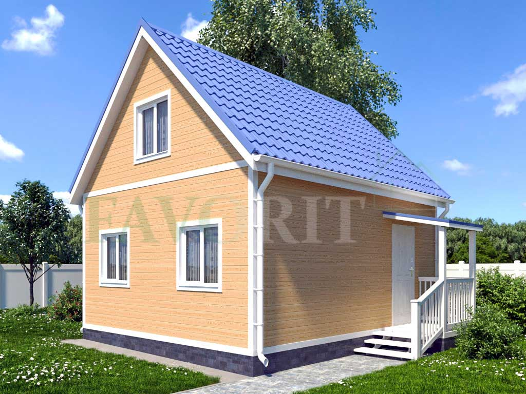 Karkasnyiy-dom-5×6—-223