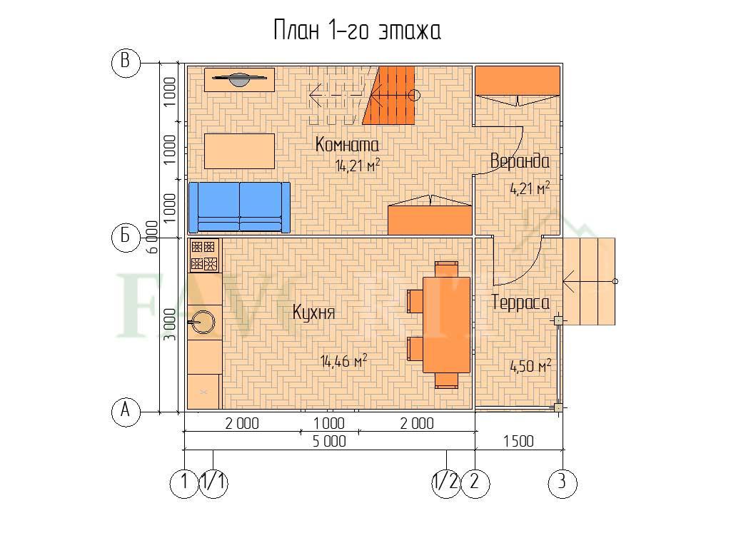 Karkasnyiy-dom-5×6—-225-plan-1-e`tazh