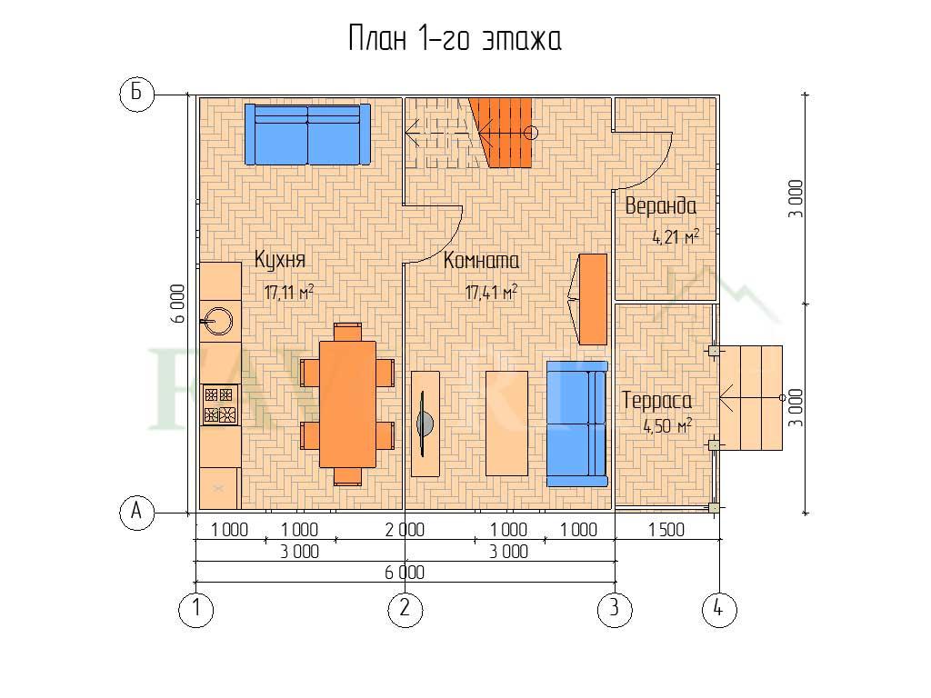 Karkasnyiy-dom-6×6—-232-plan-1-e`tazh