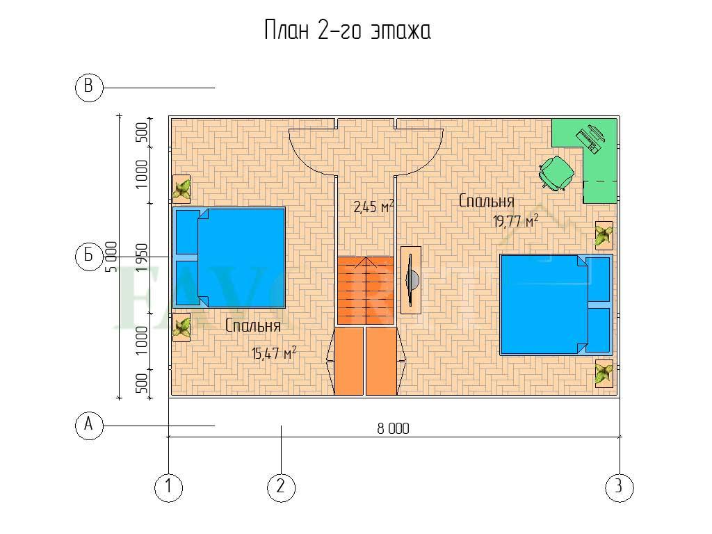 Karkasnyiy-dom-6×8—-237-plan-2-e`tazh