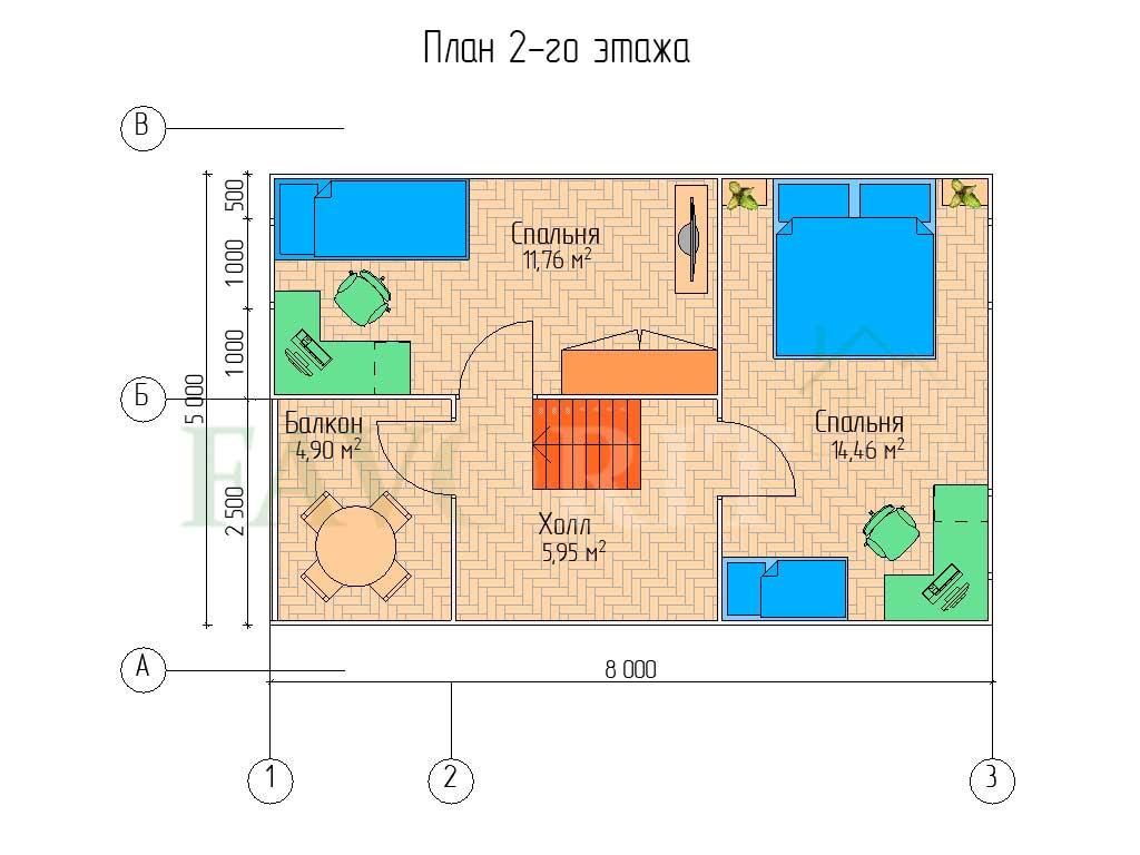 Karkasnyiy-dom-6×8—-238-plan-2-e`tazh