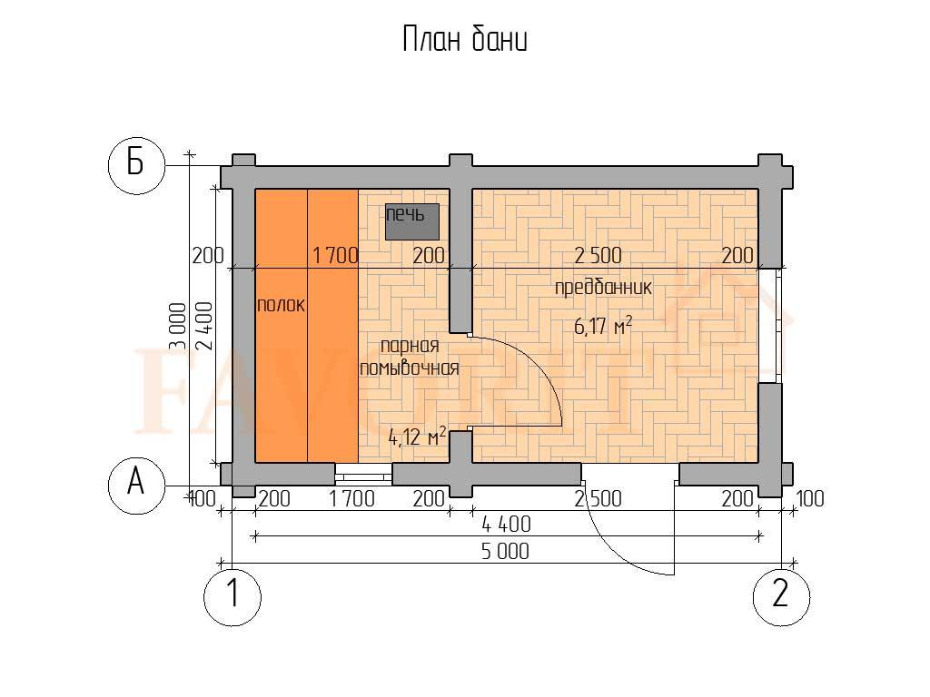Banya-iz-brevna-3×5—-205-plan