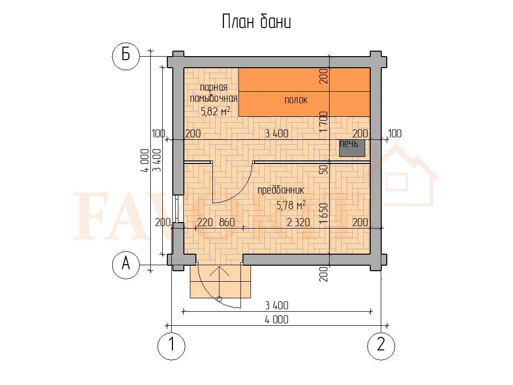 Banya-iz-brevna-4×4—-210-plan