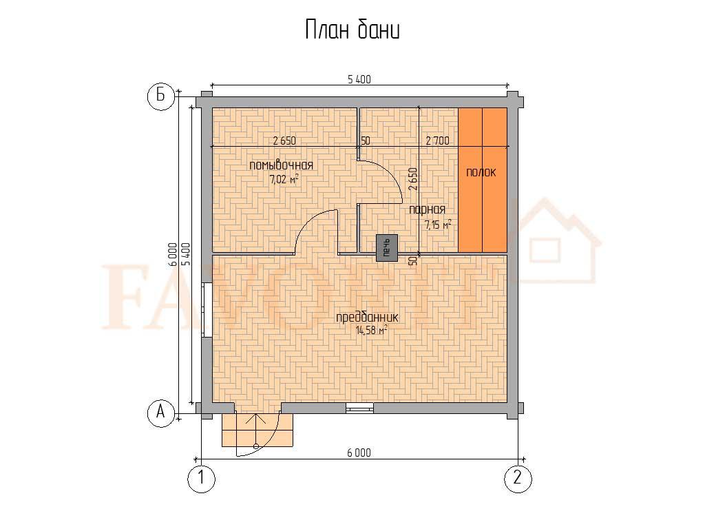 Banya-iz-brevna-6×6—-217-plan