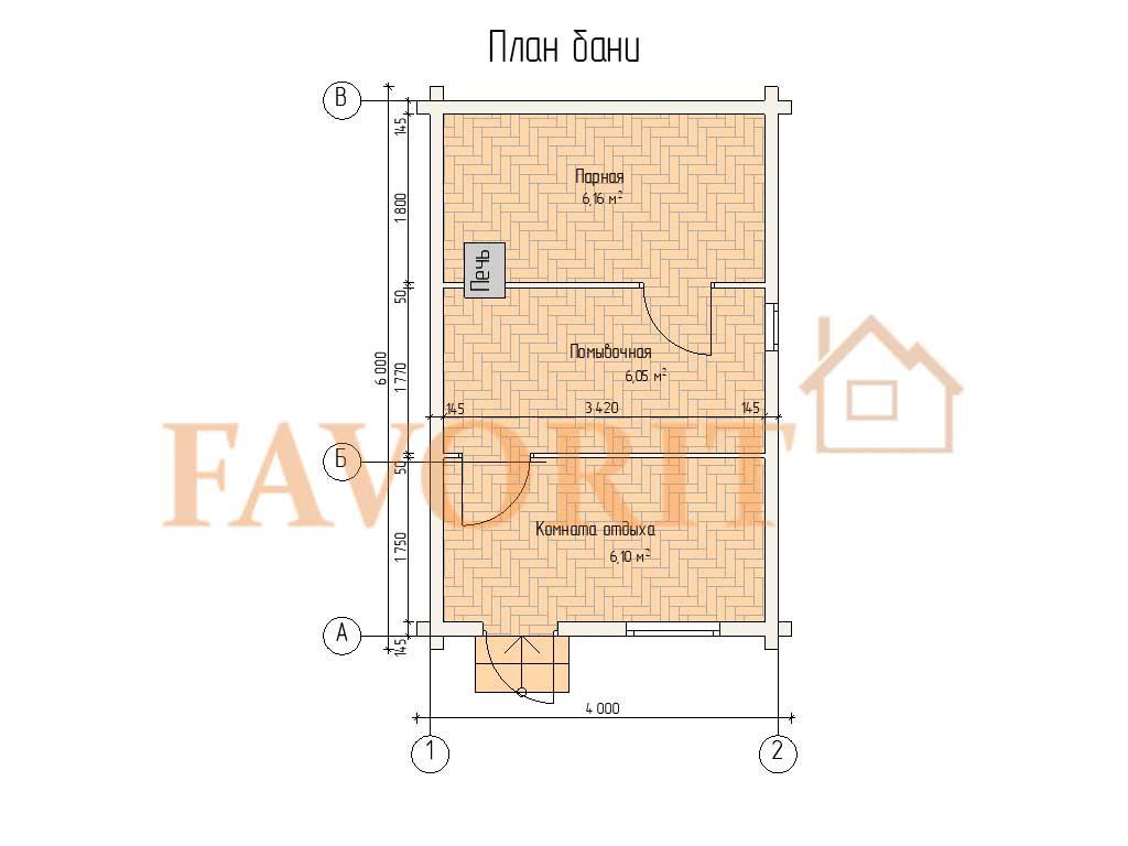 Banya-iz-brusa-4×6—-306-plan