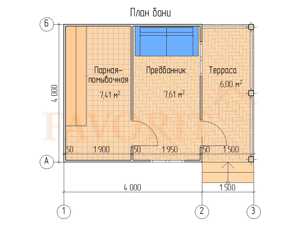 Banya-karkasnaya-4×4—-108-plan